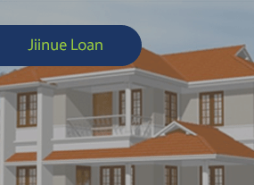 Jiinue Top-up loan