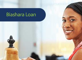 Biashara/Biashara Plus Loan
